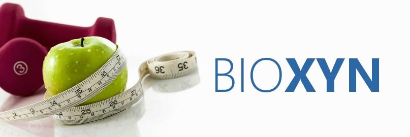 Bioxyn - opinie na forum