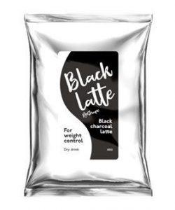 Black Latte - gdzie kupić - apteka czy allegro