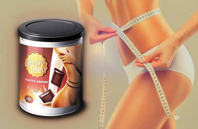 Choco Lite Extra - gdzie kupić - apteka czy Allegro