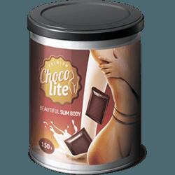 czekolada na odchudzanie Choco Lite Extra