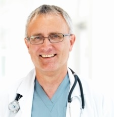 opinia lekarza o choco lite