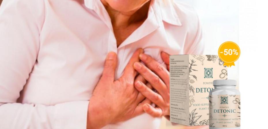 Żywność, która najlepiej chroni przed chorobami serca