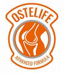 Ostelife – Cena - Polska