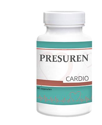tabletki na ciśnienie i zdrowe serce