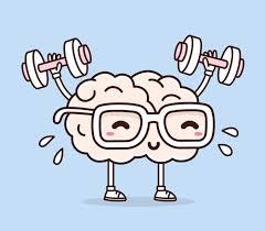 Efekty tabletek na pamięć Memoratin