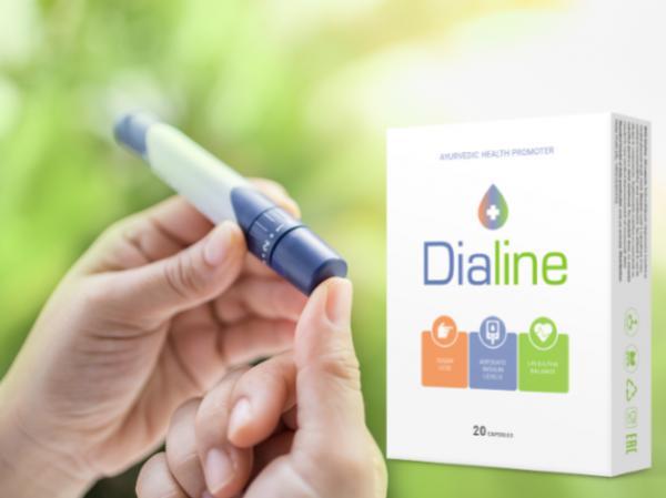 Dialine – Opinie, Recenzje, Forum