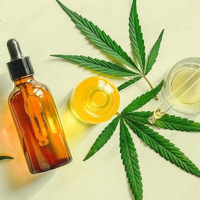 Cannabis Oil - cena - gdzie kupić – Allegro, apteka