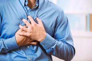 Gdzie kupić Cardio NRJ - cena