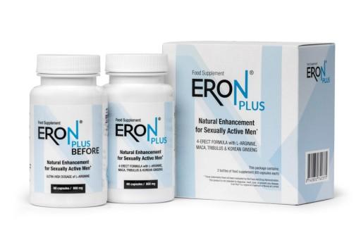Gdzie kupić Eron Plus – Cena – Allegro, Apteka