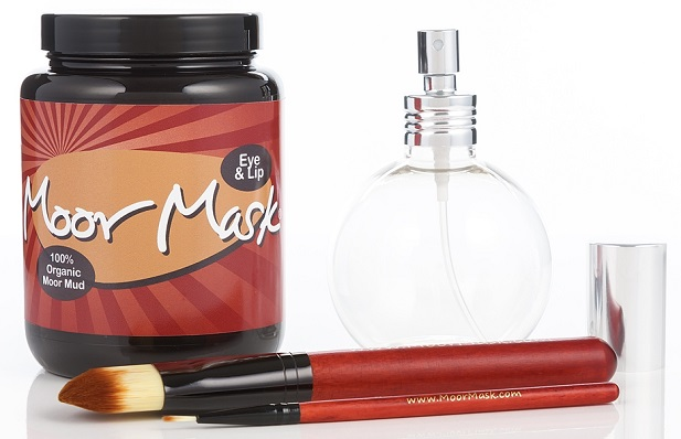 Gdzie kupić Moor Mask Cena - Apteka, Allegro