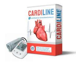 Recenzje Cardiline – Opinie z forum
