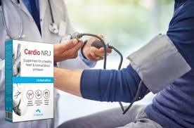 Recenzje Cardio NRJ – opinie z forum