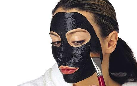 Recenzje Moor Mask - Opinie (forum)