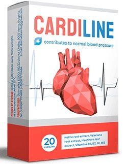 preparat obniżający ciśnienie krwi
