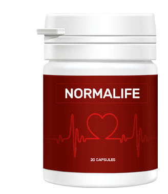 tabletki na zdrowe serce i nadciśnienie
