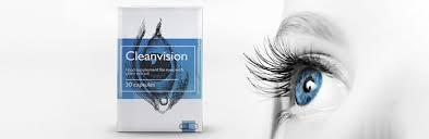 Gdzie kupić Cleanvision - cena
