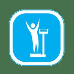 Weight Manager Skład – Skutki uboczne