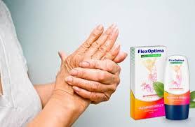 Recenzje FlexOptima opinie - forum, komentarze