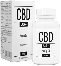 tabletki dla cukrzyków CBDus