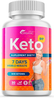 tabletki ketogeniczne na odchudzanie