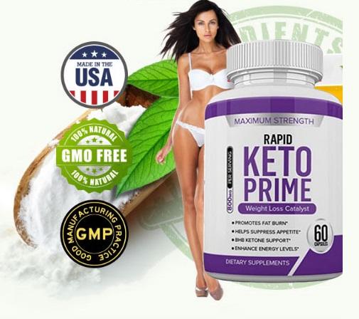 Gdzie kupić Keto Prime – Cena – Allegro, Apteka