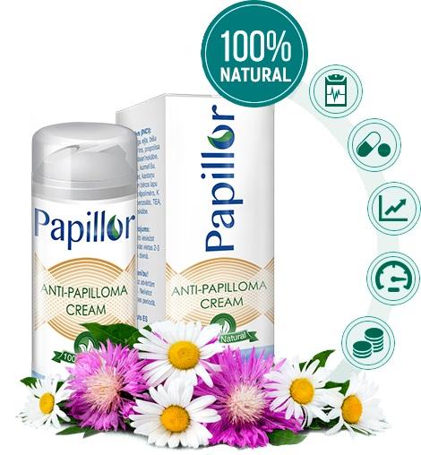 Gdzie kupić Papillor - Cena - Apteka, Allegro