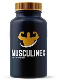 suplement na budowe masy mięśniowej