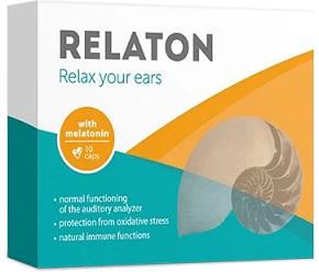 tabletki na poprawe słuchu