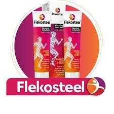 Flekosteel - cena - apteka - gdzie kupić - Allegro