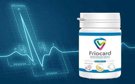 FrioCard - Recenzje, komentarze i opinie na forach