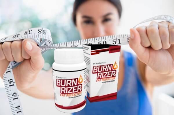 Gdzie kupić Burnrizer – cena – apteka, allegro