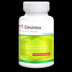 desintox-na-oczyszczenie-organizmu