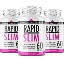 Gdzie kupić Rapid Slim - Cena - Apteka, Allegro