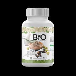 suplement Bio Active na odchudzanie