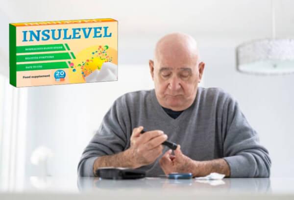 Gdzie kupić Insulevel – Cena – Apteka, Allegro