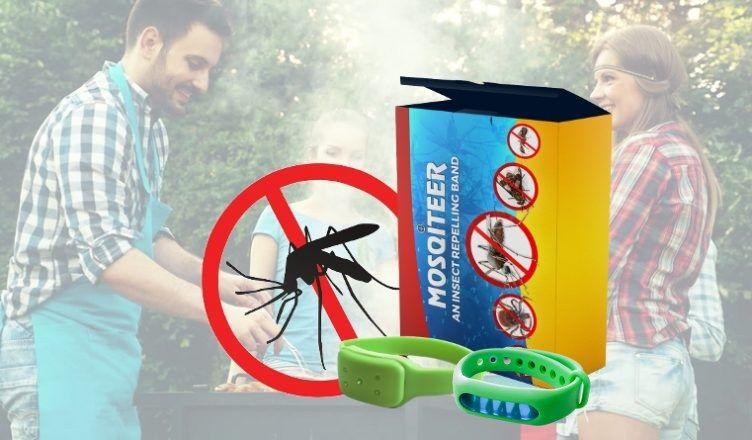 Gdzie kupić Insecter Strong – Cena w Polsce