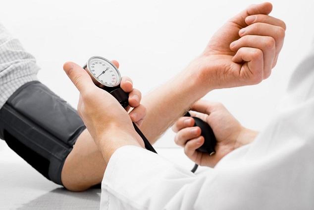 CardiPro tabletki na cisnienie krwi